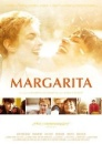 Margarita (DVD)