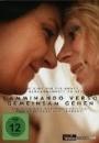 Camminando Verso-Gemeinsam gehen (DVD)