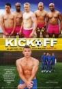 KICK OFF (DVD)