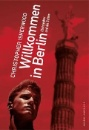 Isherwood, Christopher: Willkommen in Berlin