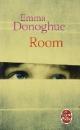 Donoghue, Emma: Room