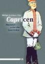 Lautmann, Rüdiger (Hrsg.): Capricen