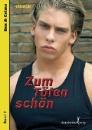 Citizen, B.: Zum Töten schön