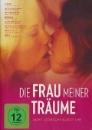 Die Frau meiner Träume (DVD)