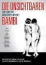 Die Unsichtbaren / Bambi (2 DVD)