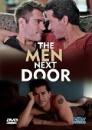 The Men Next Door (DVD)