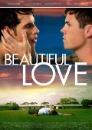 BEAUTIFUL LOVE (DVD)