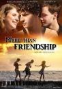 More than Friendship (DVD)