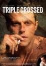 TRIPLE CROSSED (DVD)