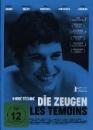 Die Zeugen (DVD)