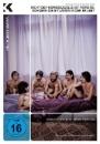 Nicht der Homosexuelle ist pervers, sondern die Situation, in der er lebt (DVD)