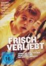 Frisch verliebt (DVD)