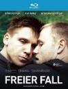 Freier Fall (Blu-Ray)