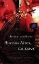 Rocha, Bettina Isabel: Buenos Aires, mi Amor