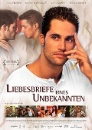 Liebesbriefe eines Unbekannten (DVD)