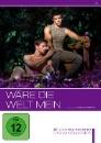 Wäre die Welt mein (DVD)