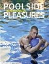 Henderson, Mark: Poolside Pleasures