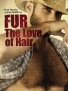 Suresha, Ron: Fur: The love of Hair