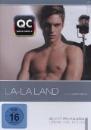 LA-LA LAND (DVD)