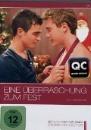 Eine Überraschung zum Fest (DVD)