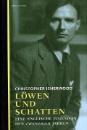Isherwood, Christopher: Löwen und Schatten