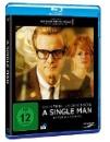 A Single Man (Blu-Ray)