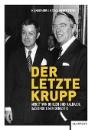 Kammertöns, Hanns-Bruno: Der letzte Krupp