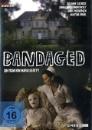 Bandaged (DVD)