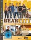 Bearcity (DVD)