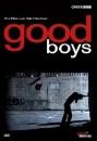 Good Boys (DVD)