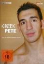Greek Pete (DVD)