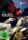 Feriado (DVD)
