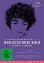 Herzensbrecher - Les amours imaginaires (DVD)