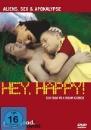 Hey, Happy! (DVD)