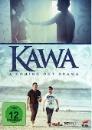 Kawa (DVD)
