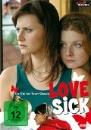 Love Sick (DVD)