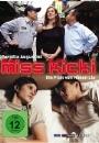 Miss Kicki (DVD)
