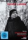 Pierrot Lunaire (DVD)