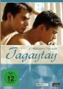 Tagaytay - Ein philippinischer Sommer (DVD)