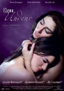 Elena Undone (DVD)