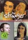 The Stranger in Us (DVD)