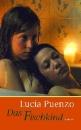 Puenzo, Lucía: Das Fischkind