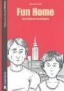 Bechdel, Alison: Fun Home: Eine Familie von Gezeichneten
