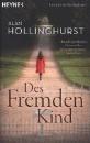 Hollinghurst, Alan: Des Fremden Kind
