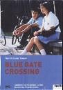 Blue Gate Crossing (DVD)