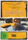 Longtime Companion (DVD)