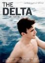The Delta (DVD)