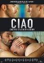 CIAO (DVD)