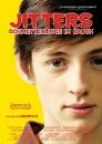 Jitters (DVD)