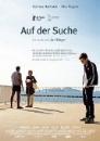Auf der Suche (DVD)